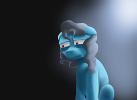 Sad Screwy updated version by ScrwLoose