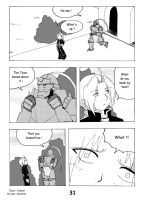 RoyxEd CL - page31english by ChibiEdo