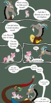 Introduction by ThousandYearSunrise