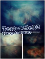 Texture Set 03 by diastereomer