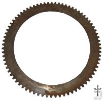 Large Gear I by TheoGothStock