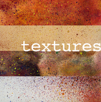 texture2 by 0marchhare0