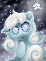 Tears of Snow IX - Until I Find You Again by LukeMaster77