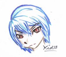 -=ColourSkillTest=- by kid03