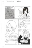 UE Ch.1 Fated Encounter Pg 12 by ManuelMishonu