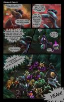 Mission 2: Page 10 by Pink-Shimmer