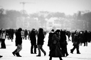 Alster-Ice-Fun by BlexTw11