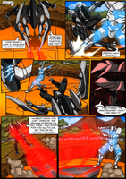In Our Shadow Page 92 by kitfox-crimson