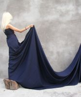 blue2 by compot-stock
