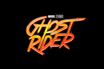 Marvel's GHOST RIDER - LOGO by MrSteiners