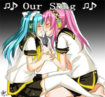 Our Song by Neroh-chan