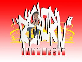reborn indonesia by sonofthesun