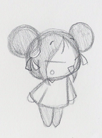 Pucca-Chan by PuccaFanGirl