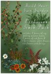 Excl Build Your Garden Pack by GoblinStock