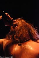 2-Amon Amarth - Montreal 2006 by MrSyn