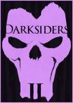 Darksiders by terfone313