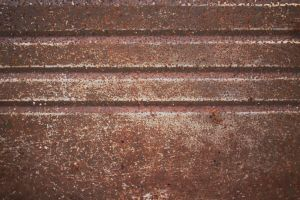 Corrugated Rust by Phoenix-61