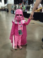 Denver Comic Con 2014 - 057 by TheSuperAbsurdist