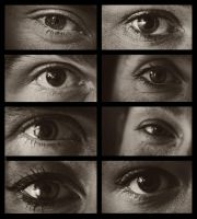 Look_in_their_eyes by colateral