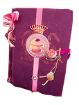 Cupcake Diary by cheapescape