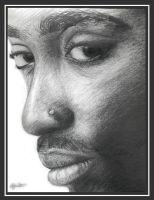 2pac by xanda-joy