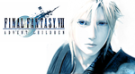 Cloud Strife: AC version by yumix