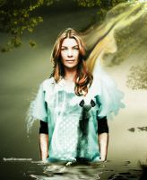 ellen-pompeo greys-anatomy- by ryourff