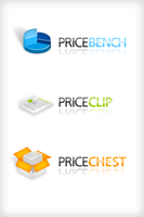 PriceBench+Clip+Chest by dFEVER
