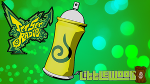SprayCan by Exherion
