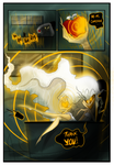 ZP ATOoL Page 10 by VivzMind