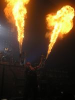 rammstein 2 by a---