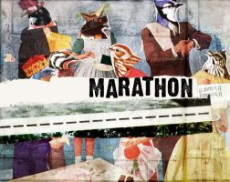 marathon idea 02 by somavenus