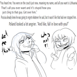 I should have a folder for this things ok by PitchySoldier