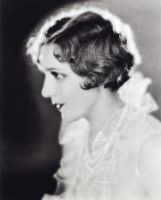 Mary Pickford 3 by VintageDREAM-Stock