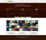Another Wedsite by alitimate