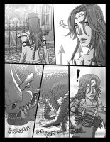 Chaotic Nation Ch8 Pg02 by Zyephens-Insanity