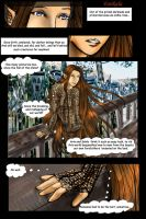 Hathaway: Haven Page 5 by Uneide