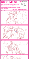 kiss meme TadaoxKaellen AT by Angie-Milady