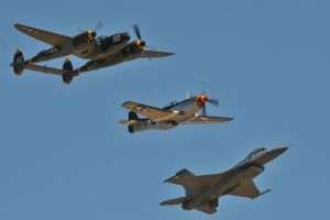Chino Heritage by AirshowDave