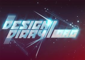 The DesignDiary by jogjaforce