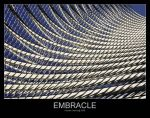 Embracle by ClaudeG