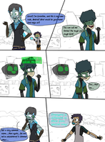 Reboot OCT- Audition Page 25 by Tigertony10
