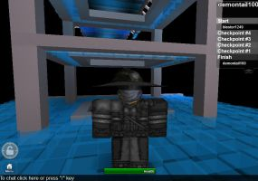 RobloxPlayerBeta 2014-08-23 07-25-47-783 by Demontail100