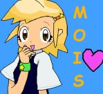 MOIS OUO by Yasmeen-444