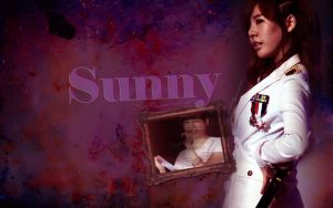 Lee Sunny - since 1989 by ganyonk