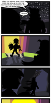 ST#050: Parting Ways by SmashToons
