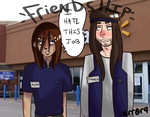 Friendship Between The 2 Best Boyos.png by err0r9