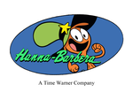 H-B Logo With Wander Over Yonder by ArtChanXV