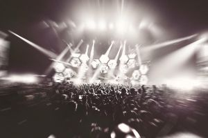 MUSE LIVE RUSSIA 2 by JasperGrom