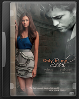 Only In My Soul by inmany